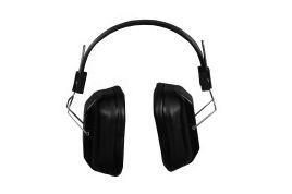Compro Protetor Auricular Concha - Agena ATR