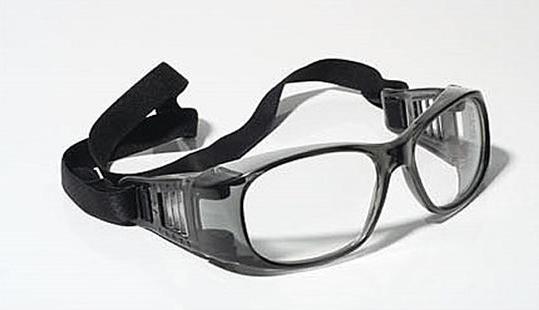Compro Óculos de segurança - Modelo 503 com elástico