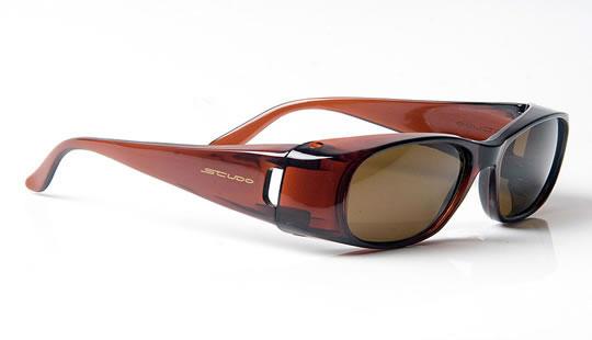 Compro Óculos de segurança - Modelo 508