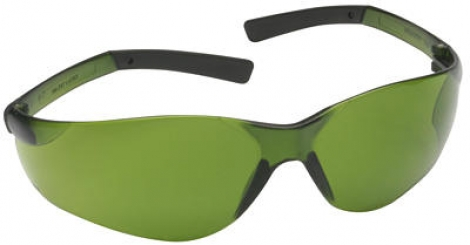 Compro Oculos de seguranca 3M Pomp Vision 8000