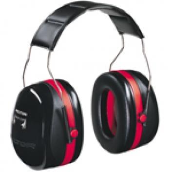 Compro Abafador Tp Concha H10A 3M