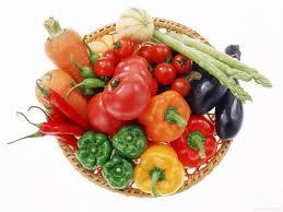 Compro Frutas frescas