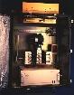 Compro Espectrofotômetro NIR Modelo 412