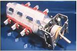 Compro Chave submersível RP