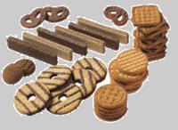 Compro Biscoitos