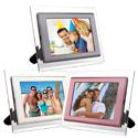 Compro Porta Retrato Digital