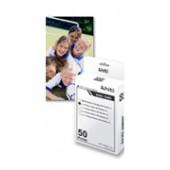 Compro Photopaper Hiti S-420 - 300 Fotos (Chapas) + 6 Ribbons