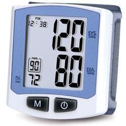 Compro Aparelho de pressão pulso digital
