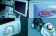 Compro Video Laparoscópio Stryker