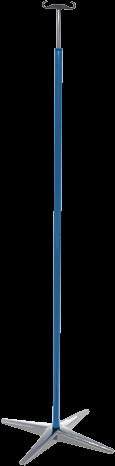 Compro SPR 90 Suporte de soro resonancia
