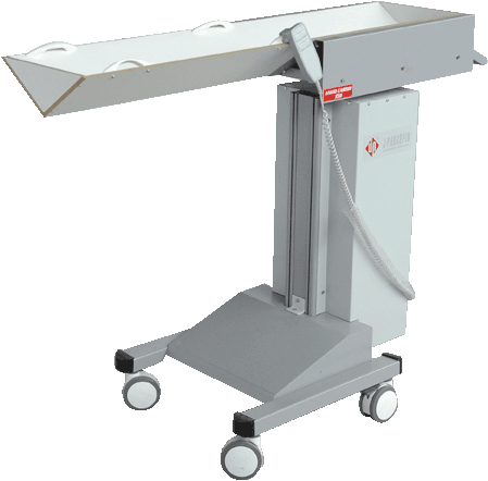 Compro Mesa Cirúrgica Veterinária