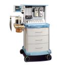 Compro Aparelho de anestesia Penlon Prima SP2