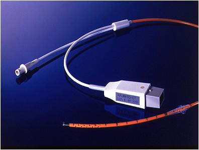 Compro Catéter Intraventricular Neurovent