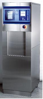 Compro Esterilizadores HS44