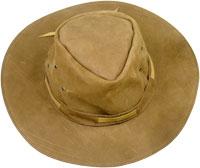 Compro Chapéu