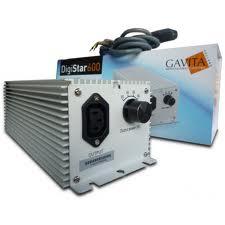 Compro Sistema Image Watcher G2