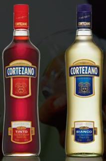 Compro Cortezano