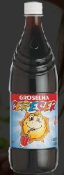 Compro Groselha