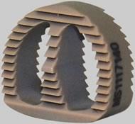 Compro Cage Cervical IMPIX® - C