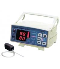 Compro Oximetro OX-P10