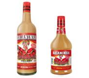 Compro Baianinha Amendoim