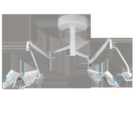 Compro Luz X /X cirúrgica