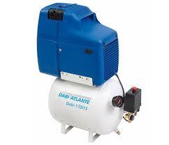 Compro Compressores Dabi 170/15