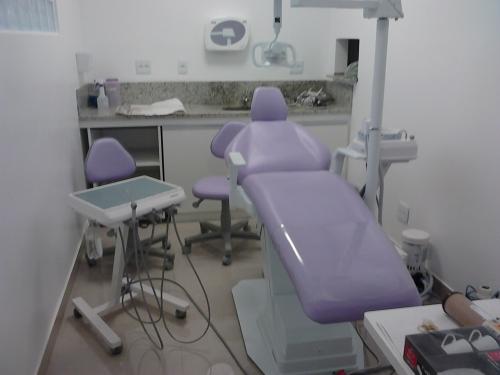 Compro Cadeira Odontologica