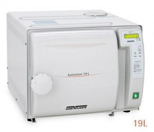 Compro Autoclave 19 L