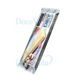 Compro Chocolate branco diet Itamaraty - 350g