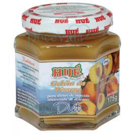 Compro Geléia de pessego Hué 175G
