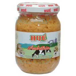 Compro Ambrosia diet Hué 290g