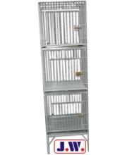 Compro Gaiola Pet c/3 modulos