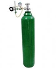 Compro Cilindro de oxigênio