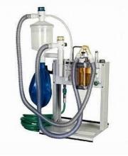 Compro Aparelho de Anestesia modelo KT-15