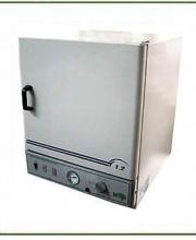 Compro Estufa elétrica