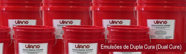 Compro Proclaim Emulsão diazo-fotopolímero