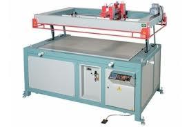 Compro Impressora Paralela Master