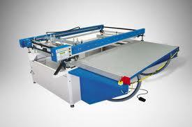 Compro Impressora Master Print