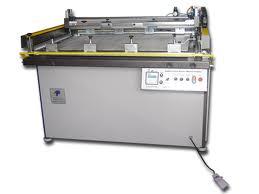 Compro Impressora Vacuo Print
