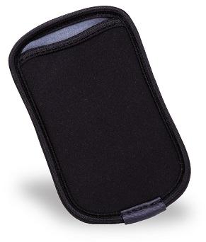 Compro Porta-celular Preto
