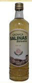 Compro Salinas Bálsamo 700ml