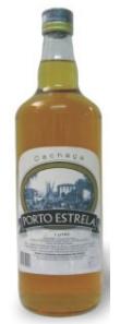 Compro Cachaça Porto Estrela
