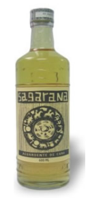 Compro Cachaça Sagarana