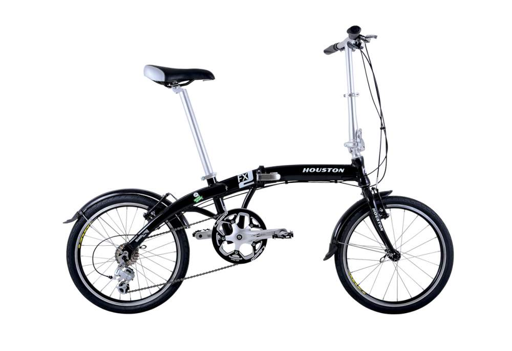 Compro Bicicleta Passeio