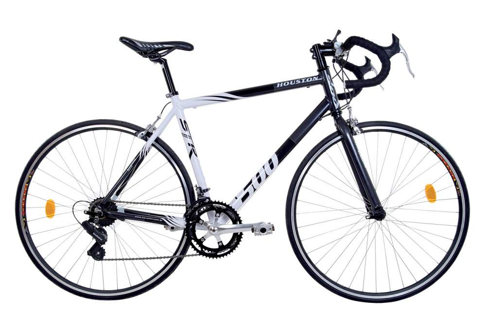 Compro Bicicleta STR500