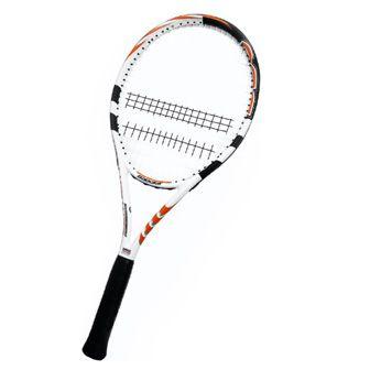 Compro Raquete de Tenis