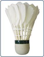 Compro Peteca Badminton