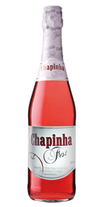 Compro Chapinha Fest Rose