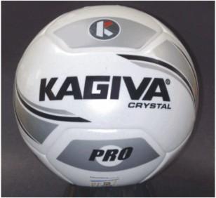 Bola futsal Kagiva Pro buy in São Paulo on Portuguesa c3f1abc11c719
